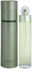 Perry Ellis Reserve For Women Eau de Parfum voor Vrouwen  200 ml
