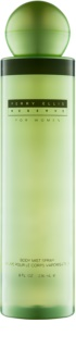 Perry Ellis Reserve For Women spray corporal para mujer 236 ml