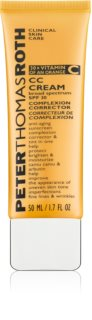 Peter Thomas Roth Camu Camu Power C x 30™ CC Cream SPF 30