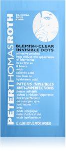 Peter Thomas Roth Blemish-Clear patchs à peaux à problèmes