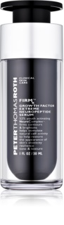 Peter Thomas Roth Firmx Firming Facial Serum For Skin Cells Recovery