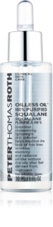 Peter Thomas Roth Oilless Oil óleo seco multifuncional