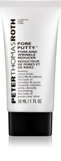 Peter Thomas Roth Pore Putty gel réducteur de rides et de pores