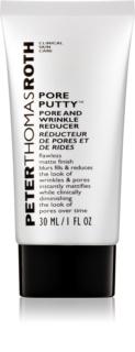 Peter Thomas Roth Pore Putty gel réducteur de rides et de pores