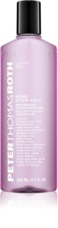 Peter Thomas Roth Rose Stem Cell Gel Facial Cleanser with Anti-Ageing Effect