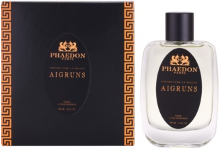 Phaedon Aigruns spray para o lar 100 ml