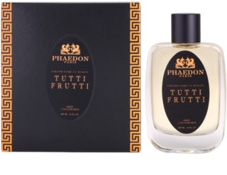 Phaedon Tutti Frutti Room Spray 100 ml