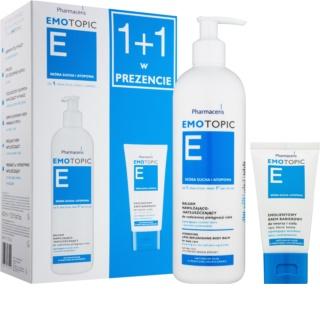 Pharmaceris E-Emotopic Cosmetic Set I.
