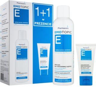Pharmaceris E-Emotopic Cosmetic Set II.