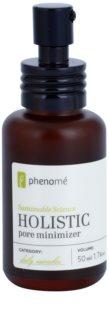 Phenomé Daily Miracles Imperfection Lichte Lotion  voor Porië Minimalisatie en Matte Huid Uitstraling