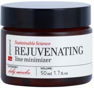 Phenomé Daily Miracles Anti-Aging omlazující krém proti vráskám