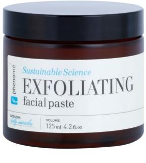 Phenomé Daily Miracles Cleansing ексфолиращ пилинг за всички типове кожа на лицето