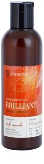 Phenomé Daily Miracles Brightening hidratáló tonik az élénk bőrért