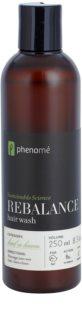 Phenomé Head in Heaven възстановяващ шампоан за всички видове коса