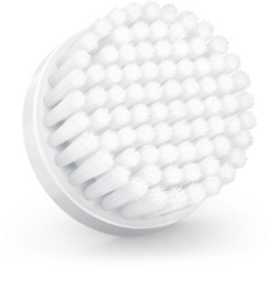 Philips VisaPure SC5990/10 zamjenska glava četke za čišćenje za normalno lice