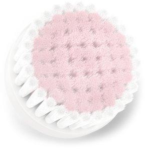 Philips VisaPure SC5993/10 cap de schimb pentru periuța de curățare pentru piele foarte sensibila
