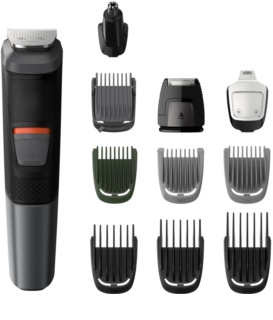 Philips Multigroom series MG5730/15 тример за цялото тяло