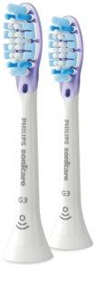 Philips Sonicare Premium Gum Care HX9052/17 cabeças de reposição para escova de dentes
