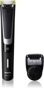 Philips OneBlade Pro QP6510/20 Beard Trimmer