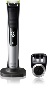 Philips OneBlade Pro QP6520/20 Beard Trimmer