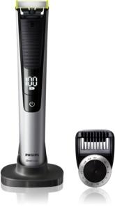 Philips OneBlade Pro QP6520/20 тример