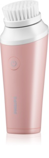 Philips VisaPure BSC111/06 perie pentru curatarea profunda a tenului rezistent la apa