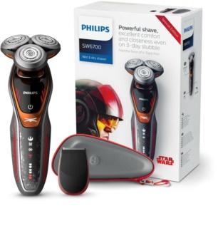 Philips Star Wars SW6700/14 електрическа самобръсначка