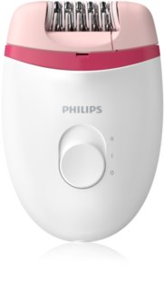 Philips Satinelle Essential BRE235/00 épilateur