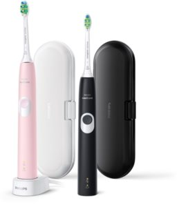 Philips Sonicare 4300 Protective Clean HX6800/35 cepillo dental sónico