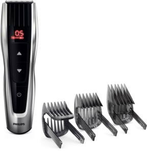 Philips Hair Clipper   Series 7000 HC7460/15 Hair Clipper