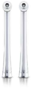 Philips Sonicare AirFloss Ultra HX8032/07 irygator do przestrzeni międzyzębowych