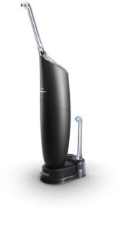 Philips Sonicare AirFloss Ultra HX8432/03 душ за почистване на междузъбните пространства
