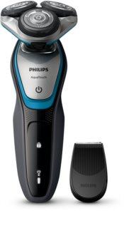 Philips Shaver Series 5000 S5400/06 Elektrorasierer
