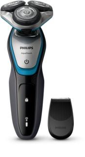 Philips AquaTouch Series 5000 S5400/06 električni brivnik