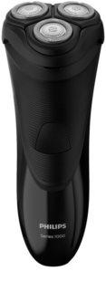 Philips Convenient Easy Shave Series 1000 S1110/04 Elektrorasierer