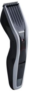 Philips Hair Clipper HC5440/15 prirezovalnik za lase