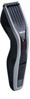 Philips Hair Clipper HC5440/15 zastřihovač vlasů