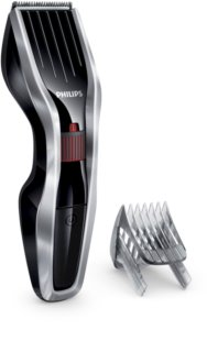 Philips Hair Clipper   HC5440/15 tondeuse cheveux