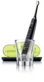 Philips Sonicare DiamondClean HX9352/04 Sonic Electric Toothbrush with Charging Cup