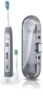 Philips Sonicare FlexCare Platinum HX9112/12 soniczna szczoteczka elektryczna z 3 trybami czyszczenia