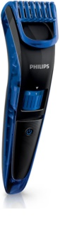 Philips Beardtrimmer Series 3000  QT4002/15 aparador de barba