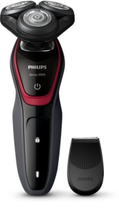 Philips Shaver Series 5000 S5130/06 Aparat de bărbierit electric