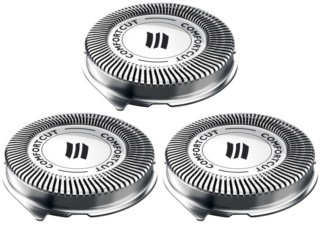 Philips Shaver Series 3000 SH30/50 Replacement Blades 3 pcs