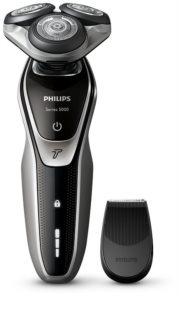 Philips Shaver Series 5000 S5320/06 rasoir électrique