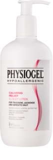 Physiogel Calming Relief bálsamo apaziguador creme SOS