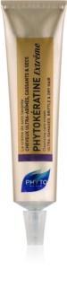 Phyto Phytokératine Extrême почистващ крем за силно увредена, късаща се и суха коса