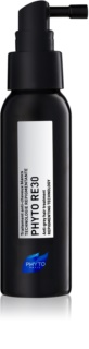 Phyto RE30 repigmentačná starostlivosť pre sivé vlasy
