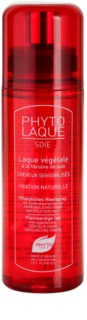 Phyto Laque Haarlack für natürliche Fixation