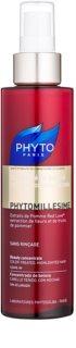 Phyto Phytomillesime bezoplachová péče pro lesk a ochranu barvy vlasů