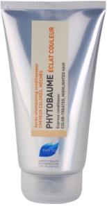 Phyto Phytobaume acondicionador iluminador  para cabello teñido